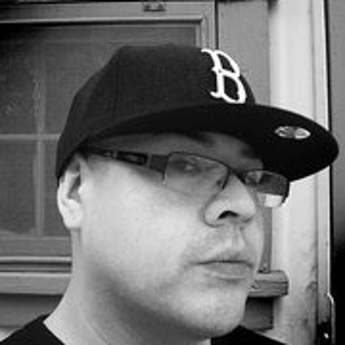 gabriel andaconda's avatar