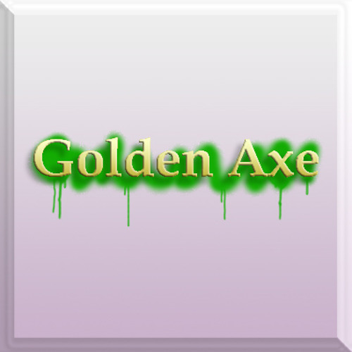 GoldenAxe's avatar
