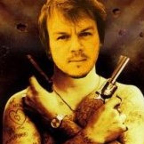 Jason Read's avatar