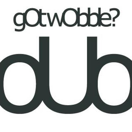 Dubblog's avatar