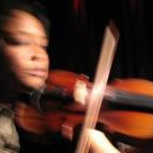 Pascale Cordeâme Jourde's avatar