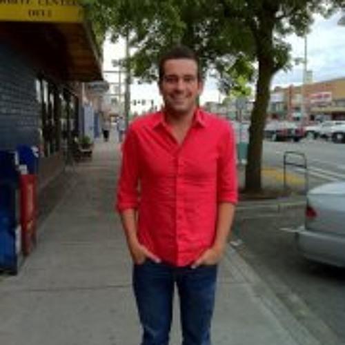 JoeFarrell86's avatar