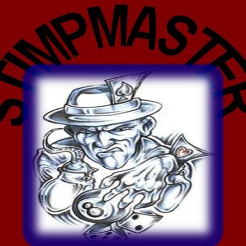STIMPMASTERBEATZ's avatar