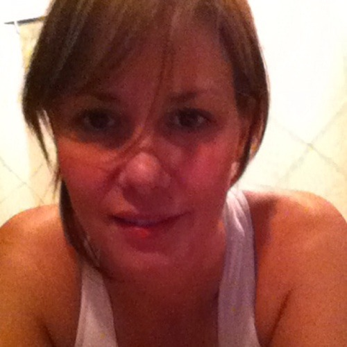 Cynthia Rondeau's avatar