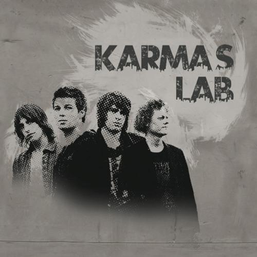 Karma's Lab's avatar