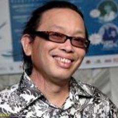 Nguyen Le 2