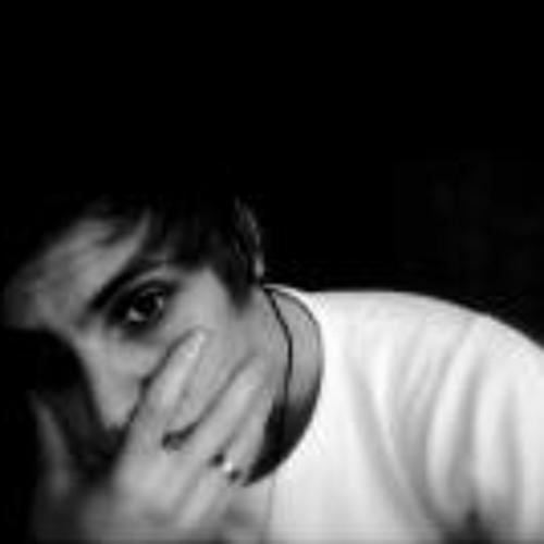Julien Geffroy's avatar