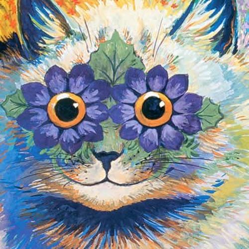 Tikhero's avatar