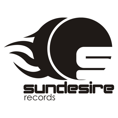 Sundesire Records's avatar