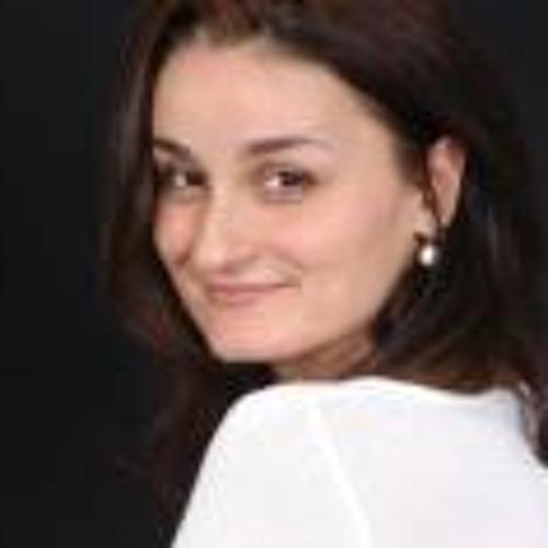 Tatina Tatjana Nikic's avatar