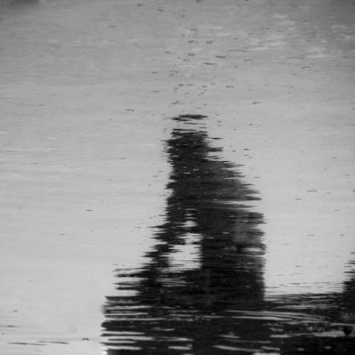 mementomari's avatar