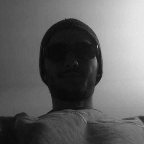Aboude.K's avatar