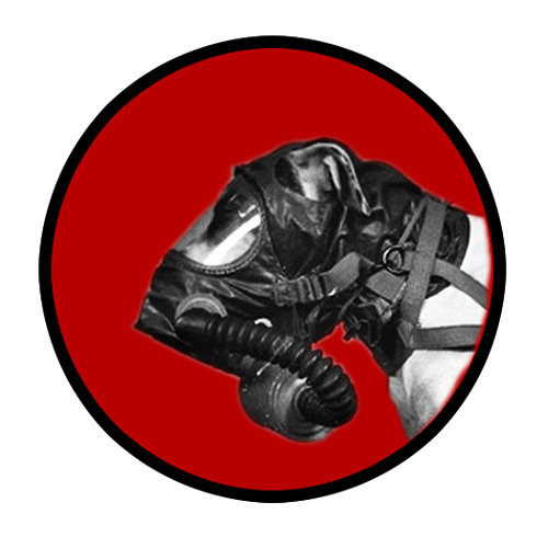 Overcaust & Manuel HP's avatar