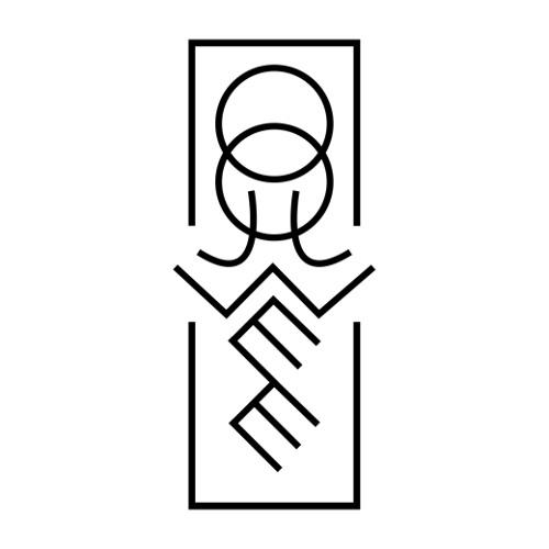 OohWee's avatar