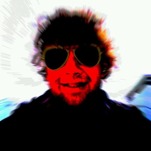 Jerome Sébastien's avatar