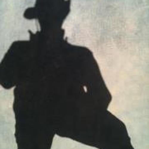 joeycc's avatar