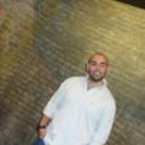 Burhan Batat's avatar