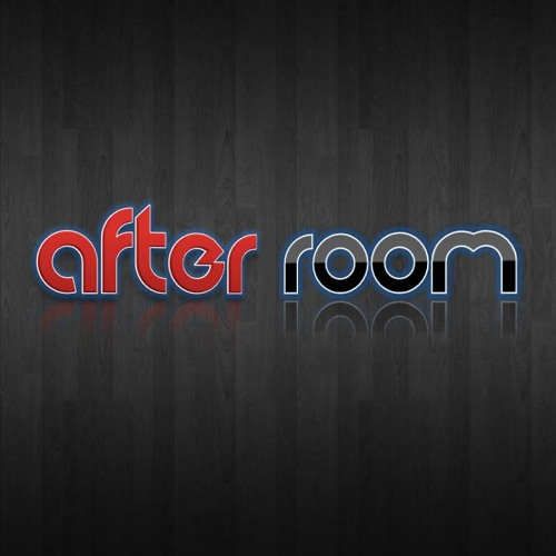 After Room's avatar