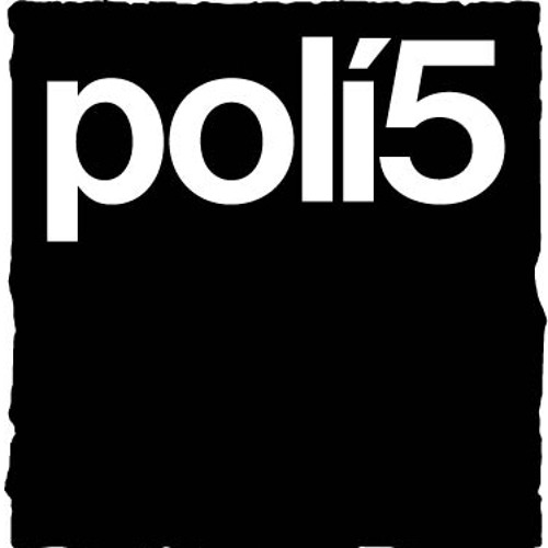 Polí5's avatar
