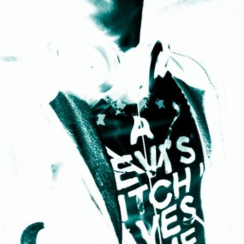 Paul Chap's avatar