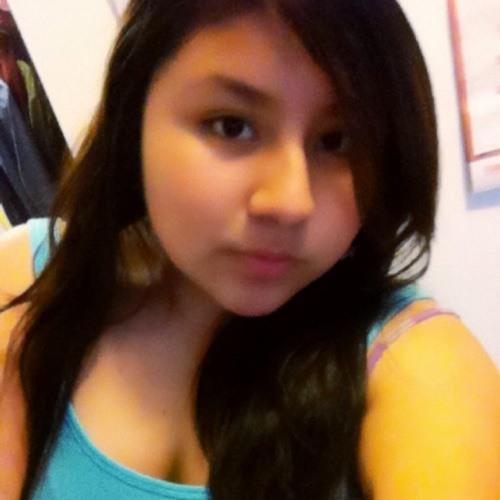 catalina2012's avatar