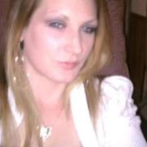 Tiffiney Nicole Peele's avatar