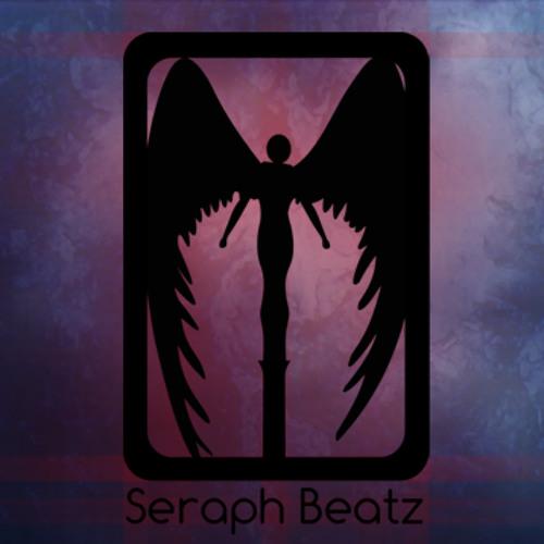 Seraph Beatz's avatar