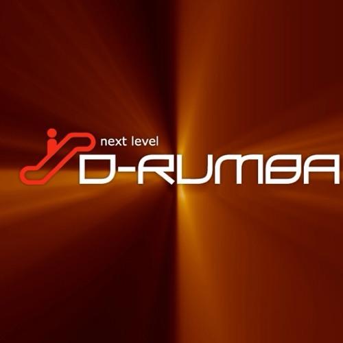 drumbanextlevel's avatar