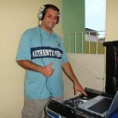 DJ LEITÃO MIX's avatar