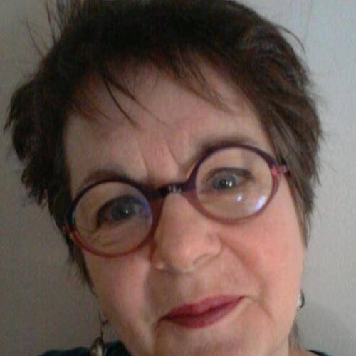 joanvinallcox's avatar