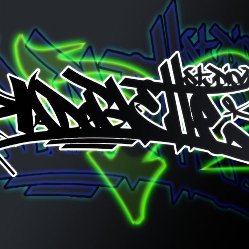 KadobleteRec's avatar