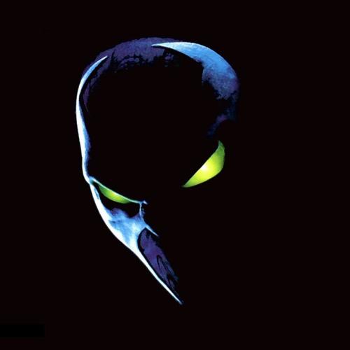 Reduxe's avatar