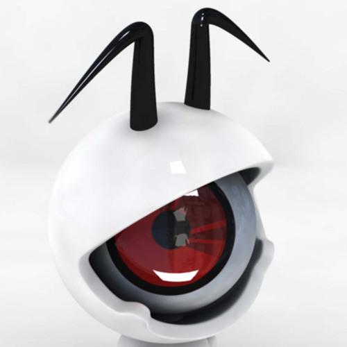 user1001337's avatar