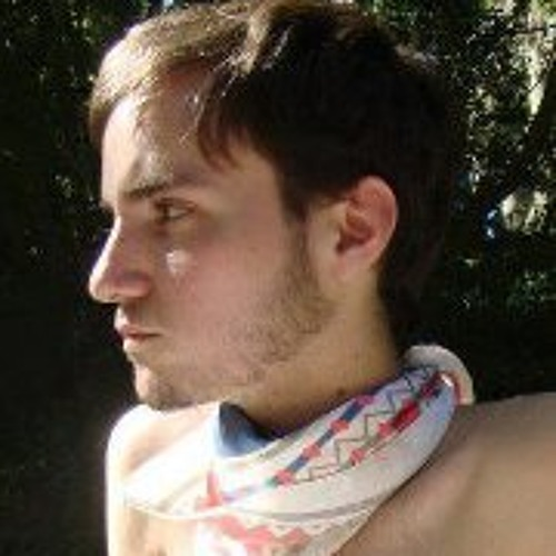 Alejandro Hernan Pico's avatar
