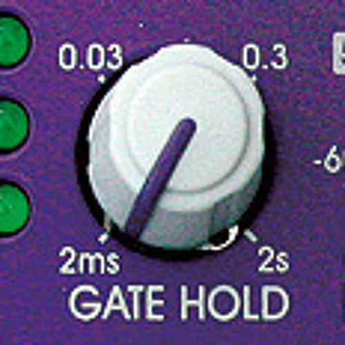 GATE_BG's avatar