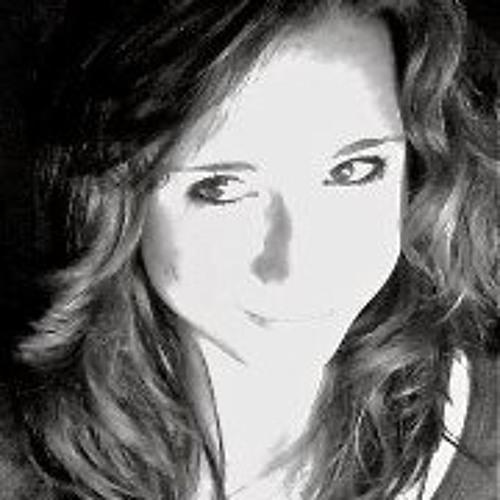 Thesa's avatar