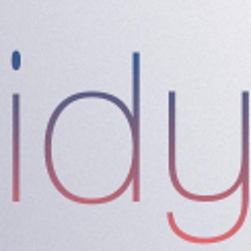 Keidy R's avatar