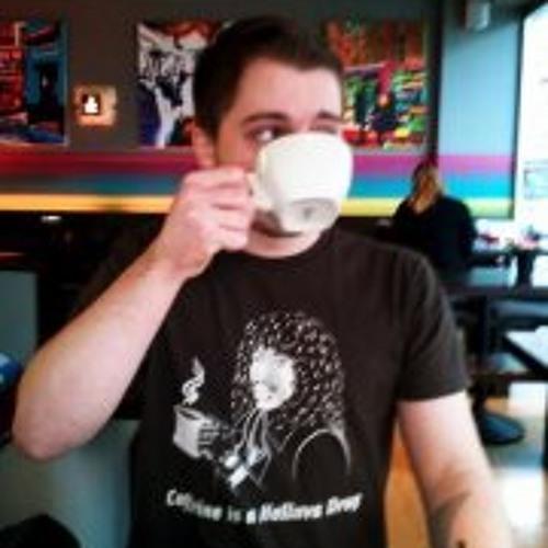 Christian Shoe's avatar
