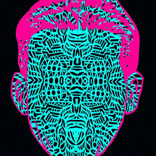 GURG's avatar