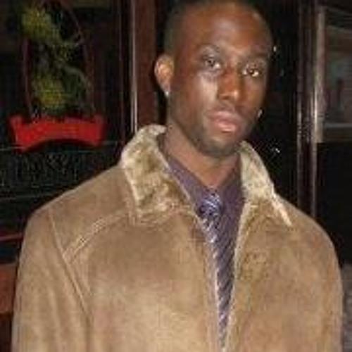 Omarious's avatar