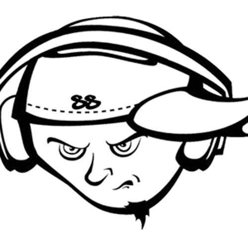 Sinistasoundz's avatar