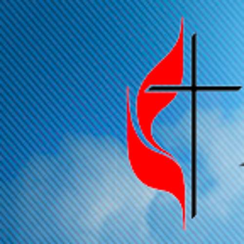 FaithHarbor's avatar