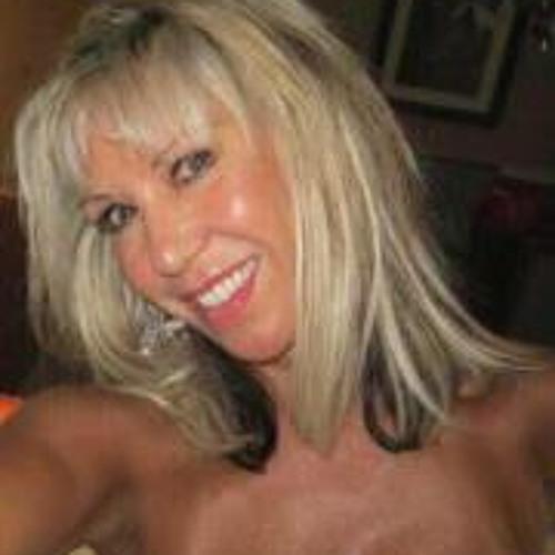 Dee O'toole's avatar