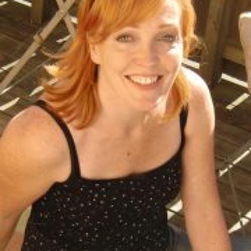 Ruby Wikstrøm's avatar