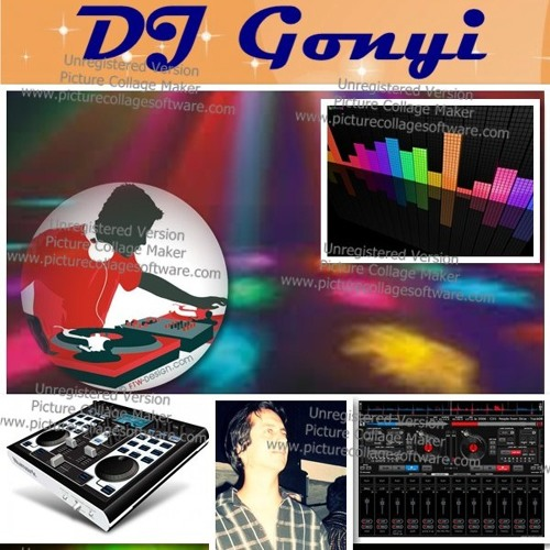gonzalo_gdt's avatar