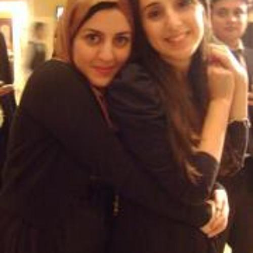 Nahla Alaa's avatar
