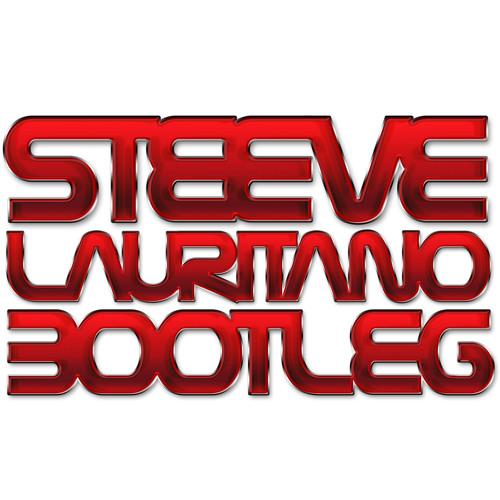 Steeve Lauritano Bootleg's avatar