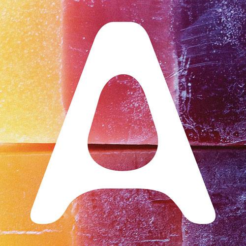 Abstrai no CCBB-RJ, 22.06.11 - Hiperfragmentos - Roberto Victorio (trecho)