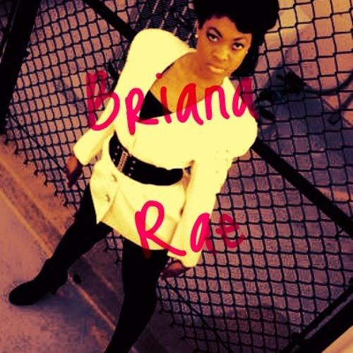 Briana Long's avatar