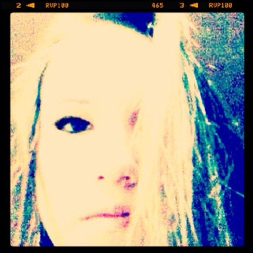 dasha_golumbovskaya's avatar